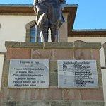 Photo of Erzurum Kongre ve Milli Mucadele Muzesi
