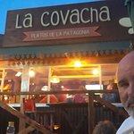 Foto de La Covacha