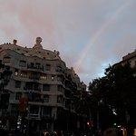 Generation Tours Barcelona照片