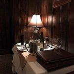 Photo of Buckhead's Restaurant & Chop House