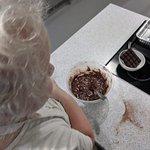 صورة فوتوغرافية لـ Junior Kitchen