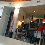 Photo of Restaurant Kaloa