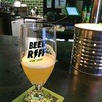 BeerRiff Image
