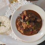 Photo of Jemima's Restaurant