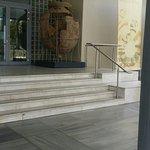 Φωτογραφία: Αρχαιολογικό Μουσείο Θεσσαλονίκης