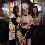 Don Vito's Italian Restaurant Foto