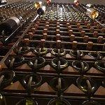 Photo of Bar a Vin