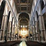 Foto de Cappella Sansevero