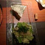 Photo of Restaurante Coronado