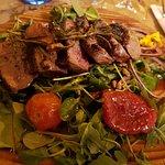 Billede af Copa Vino Restaurante