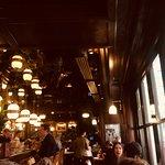 Harry's Bar Foto