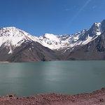 Foto de Turistando Chile