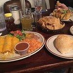 Bild från Monroe's Restaurant