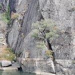 Photo of Parque Natural Arribes del Duero