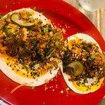 Zdjęcie Toma Ya Street Food