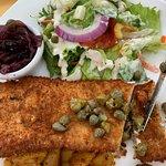 صورة فوتوغرافية لـ Johanna's Restaurant