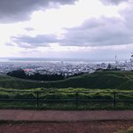 Foto di Mount Eden