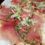 Photo of Amici Miei Ristorante Pizzeria