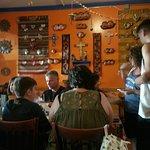 Foto de Cholos Homestyle Mexican Restaurant