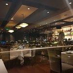 Photo of Restaurante Los Galenos