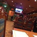 Foto de Mi Pueblo Mexican Restaurant