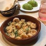 Foto de Restaurante Cantabrico