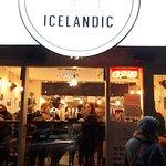 Foto di Icelandic Street Food