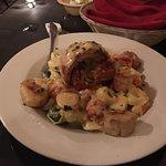 Photo de Valentino's Italian Restaurant