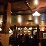 Фотография Fado Irish Pub