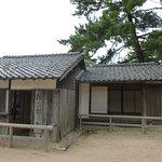 Foto van Shoka Village School