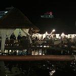 Naos Restaurant Photo