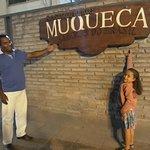 Foto de Muqueca