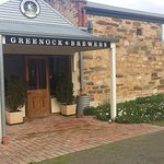 Bild från Greenock Brewers Barossa Valley