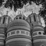 Фотография Владимирский собор