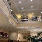 Valokuva: Hilton Los Angeles/San Gabriel