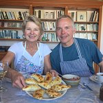 Argentine Cooking Classes Image