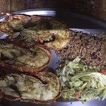 Foto di 3 Dives Restaurant