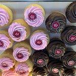 Mudgee Bakery & Cafe照片
