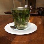 Foto de Restaurant Cafe Bar Pucara
