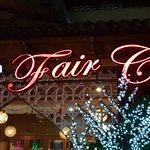 Foto Fair Cafe
