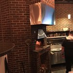 Foto di Proper Brick Oven and Tap Room