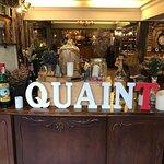 ภาพถ่ายของ Quaint Bangkok