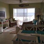 Gulf Beach Resort照片