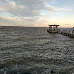 Foto de Kemah Boardwalk
