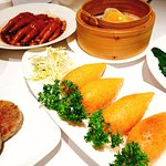 Photo de Sing Yin Cantonese Dining