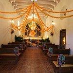 Tlaquepaque Arts & Crafts Village Foto