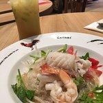 ภาพถ่ายของ Eathai Restaurant