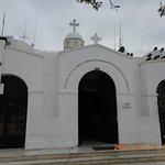 Photo of Church of Saint Isidore