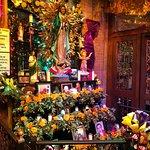 Photo of Mi Tierra Cafe & Bakery