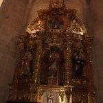 Фотография Santa María Church-Procathedral